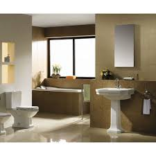 Modern Art Deco Bathrooms Art Deco Bathroom Design Ideas For Bathrooms Bathroom