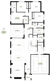energy efficient home design plans waratah new home design energy efficient house plans greenhouse for