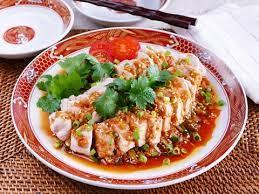 鶏 胸 肉 レシピ 人気