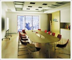 small office conference table. 60 Inspired Room Design Ideas - More DIY Ideas. Small Office Conference Table T
