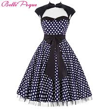 Pin Up Dress Pattern Awesome Decorating Design