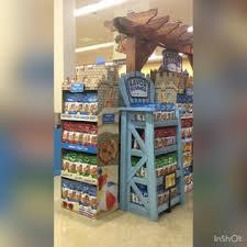Daniel Daughters - Food and Beverage ETL - Target   LinkedIn