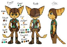 character reference nyxon verzari by hedgecatdragonix