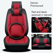 car seats van car seat covers cover for pulsar maxima prairie ad multi stanza transit