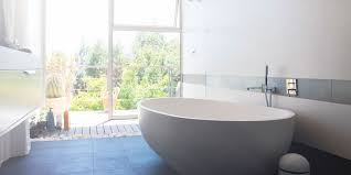 Bathroom Towel Decor Bathroom How To Decorate A Blue Bathroom Bathroom Towel Decor