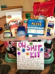 21st birthday gift ideas for him boyfriend present best friend throughout gift ideas for 21st