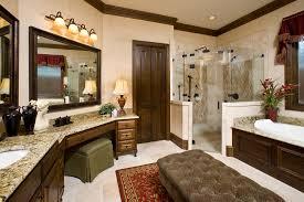 traditional half bathroom ideas. Traditional Half Bathroom Ideas With Recessed Lighting Red Window A