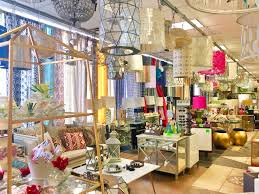 Small Picture 3 Top Shelf Budget Friendly Home Decor Shops