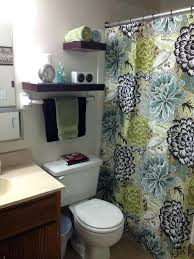 decorating ideas for small bathrooms in apartments. Unique Apartments Various Small Apartment Bathroom Ideas Decor Charming Design  Decorating Shower Curtain Storage Budget Bedroom For  To Bathrooms In Apartments F