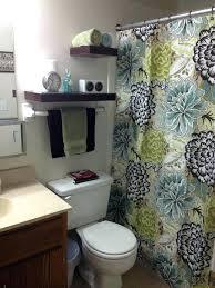 Apartment Bathroom Designs Model Awesome Decoration