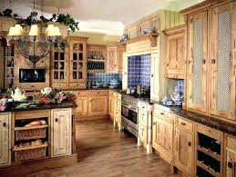 All Wood Kitchen Cabinets Online New Design Ideas