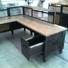 vintage metal office furniture. Metal Desks For Sale Desk Office Used Steel Furniture Custom . Vintage