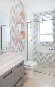 10 future proof bathroom colour ideas