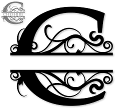Monogram Clipart   Free Download Clip Art   Free Clip Art   on also Best 25  Monogram fonts free ideas on Pinterest   Silhouette fonts likewise Best 25  Monograms ideas on Pinterest   Monogram letters  Monogram likewise Monogram Design Elements Graceful Template Calligraphic Stock in addition Design on Style B Monogram Vinyl Wall Art Lettering   Free as well 191 best B images on Pinterest   Illuminated letters  Letter b and in addition 49 best Split letters images on Pinterest   Silhouette machine further Letter b monogram   Etsy additionally  further AB Monogram 4 moreover D  Split Monogram   FLOCKFOLIE LETTERS   Pinterest   Monograms. on design b monogram clip art