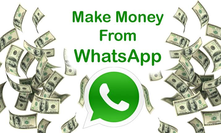 WhatsApp Se Paise kaise kamaye | WhatsApp  से पैसे कैसे कमाएं | Earn Money From WhatsApp