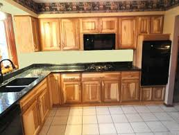 Kitchen Cabinets Denver