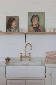 Bathroom Apron Sink 17 Best Ideas About Belfast Sink On Pinterest Shaker Kitchen