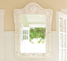 Mirrors In Decorating 21 Ideas For Home Decorating With Mirrors
