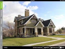 Brick House Trim Color Scheme House Design The Latest Trend Of The Exterior  Paint Color Ideas