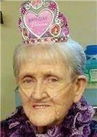 Melva Riggs Obituary (2019) - Upton, KY - The News-Enterprise