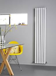 Pin By Yulai Gustin On Home Decorating In 2019 Panel Radiators
