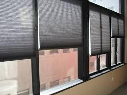 Installing Blinds On Vinyl Windows│ WindowsdoorsmartcaInstalling Blinds On Windows