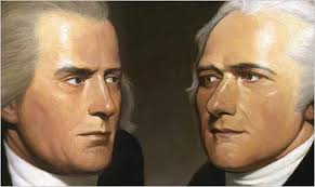 jefferson and hamilton the rivalry that forged a nation by john  jefferson and hamilton the rivalry that forged a nation by john ferling doc s books