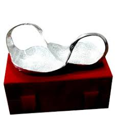 Small Picture Gifts to India Gifts Delivery India Marble Handicrafts in India