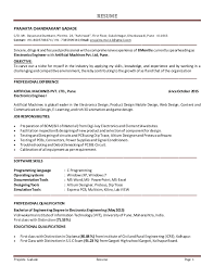 Awesome Windows Azure Resume Ideas - Simple resume Office .