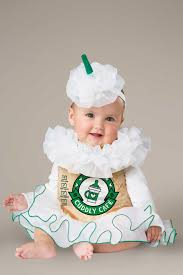 Images Baby Cute 27 Cute Baby Halloween Costumes 2018 Best Ideas For Boy Girl