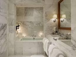 carrara marble bathroom designs. Bathroom:Glamorous Marble Bathroom Tile Ideas Flooring In Small Images Of Pictures Floor Subway Carrara Designs