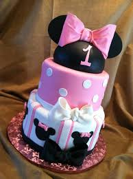 Cakes By Susan Characters Cakes Cartoon Character Cakes Movie