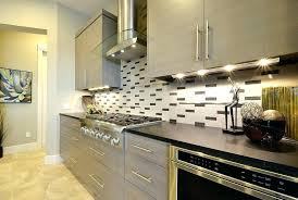 lighting above kitchen cabinets. Kitchen Over Cabinet Lighting Above Cabinets Recessed Lights Light Wood