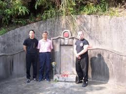 Ip Family Wing Chun Association
