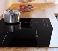 ikea appliances review.  Review A Close Up Of A Wok Filled With Vegetables Cooking On The Gas Section An With Ikea Appliances Review E