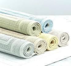 bathroom rug sizes by tablet desktop original size bathroom rug size guide