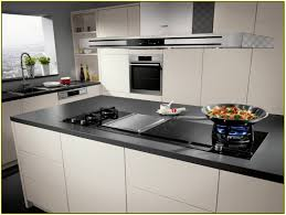 Home Hardware Kitchen Appliances Kitchen Cabinet Hardware Trends Home Design Ideas