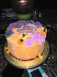 whole food cake review whole foods birthday cake reviews whole foods review of whole foods