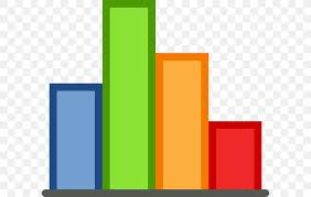 Bar Chart Clipart Bar Chart Clip Art Png 600x520px Chart Area Bar Chart