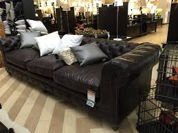 Nebraska Furniture Mart Bedroom Sets Tips On Exploring Nebraska Furniture Mart Dallas Mommy