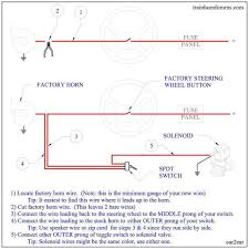 wolo air horn wiring diagram the wiring diagram train horn wiring diagram nilza wiring diagram