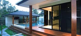 gold coast s bi fold stacker and sliding door experts doors