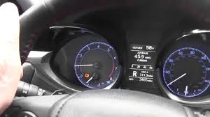 2009 Toyota Corolla Tire Pressure Light Reset 2016 Toyota Corolla S Se Tire Tpms Light On