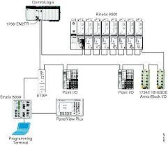 290145 jpg 1783 Etap2f Wiring Diagram 1783 Etap2f Wiring Diagram #13