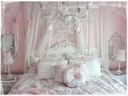 shab chic bedroom interior design decoration and simply home with regard to shabby chic style interior beautiful shabby chic style bedroom