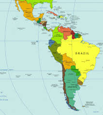 central and south america diving information i scuba diving resource