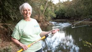 PROFILE: Cahaba Riverkeeper protects river's future - Shelby County  Reporter | Shelby County Reporter