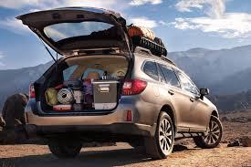 2015 subaru outback interior cargo. 2015 subaru outback 9 wagon interior cargo