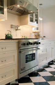 Modern Kitchen Backsplash kitchen inspiring white ceramic tiles kitchen backsplash ideas 6630 by uwakikaiketsu.us