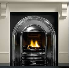 1930s cast iron fireplace cool home design creative with 1930s cast iron fireplace interior design ideas